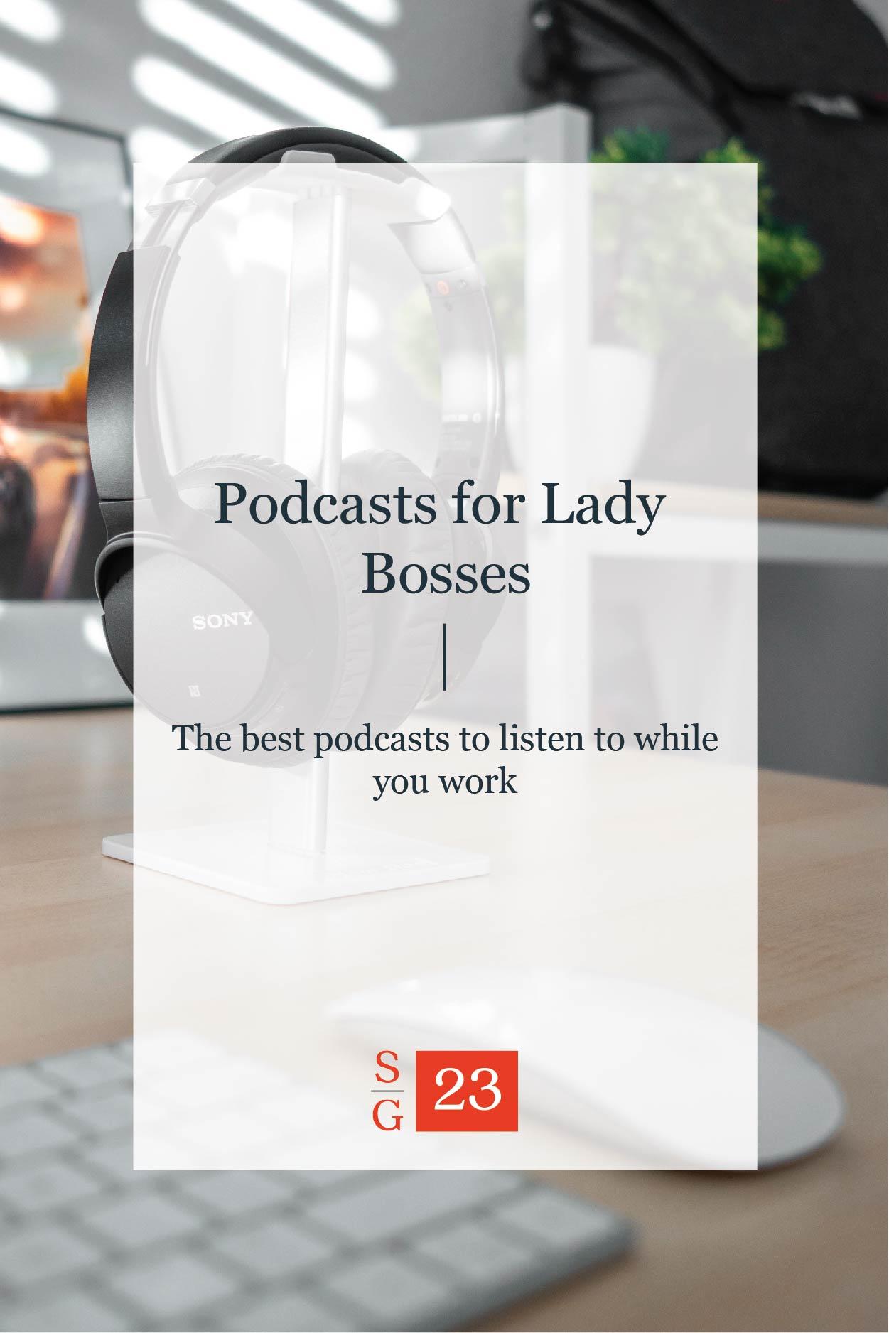 podcast-lady-boss-01.jpg