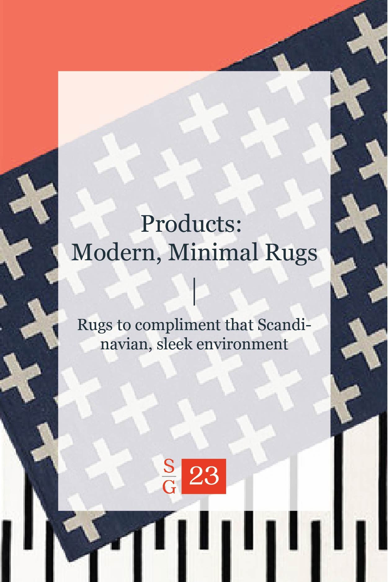 products-rugs-01.jpg
