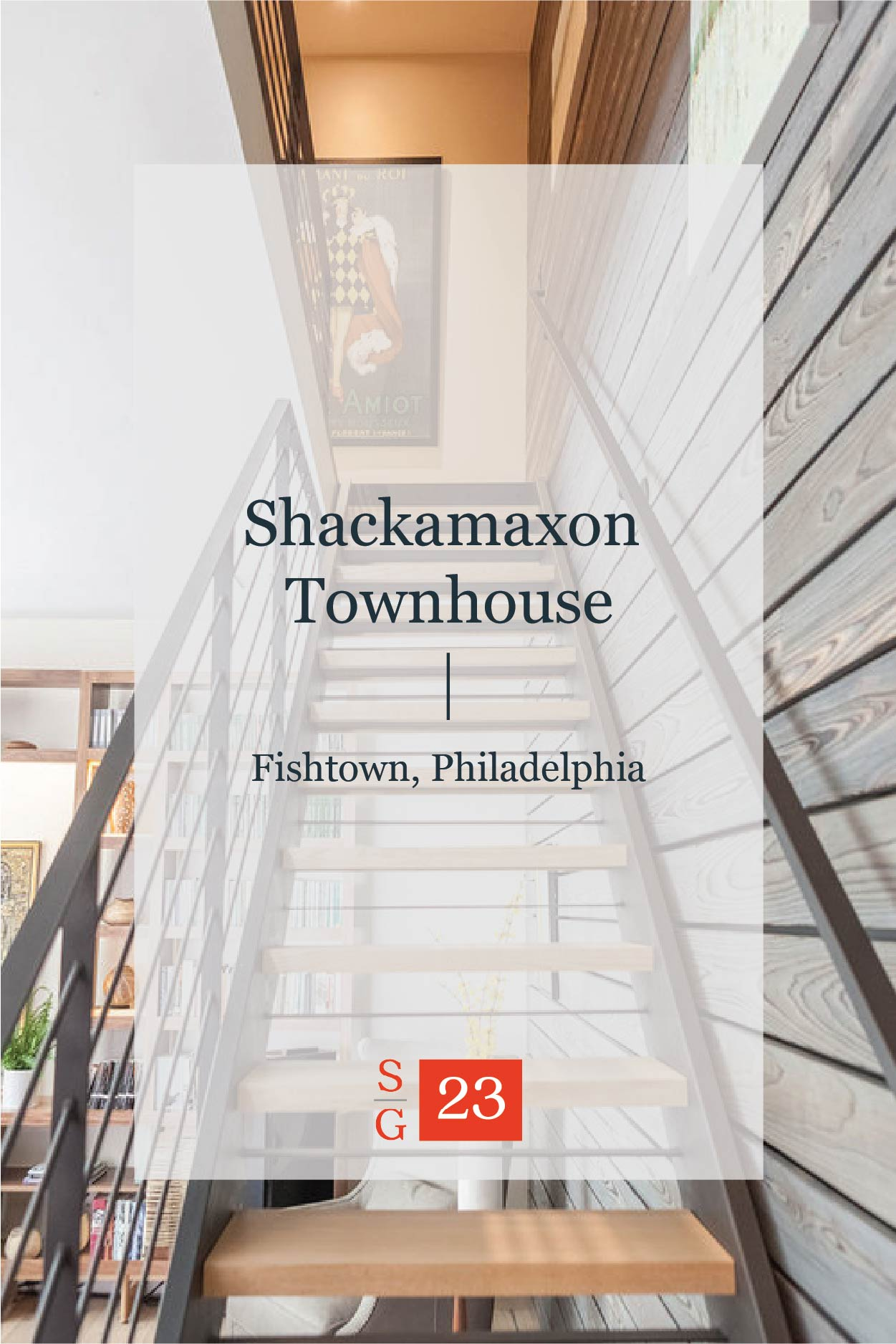 shackamaxon-townhouse-01.jpg
