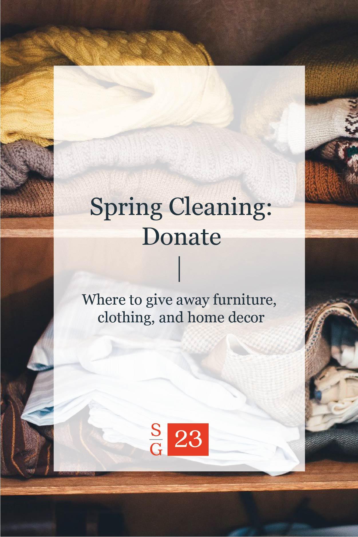 spring-clean-donate-01.jpg