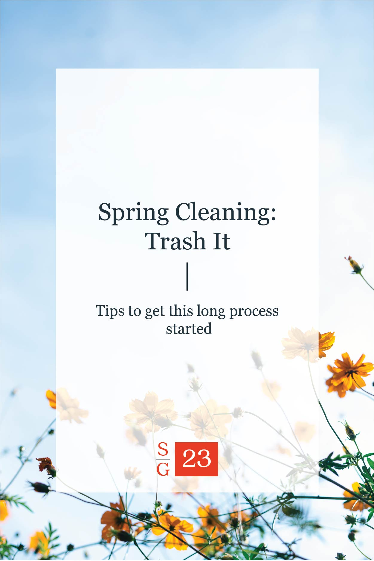 spring-cleaning-trash-01.jpg