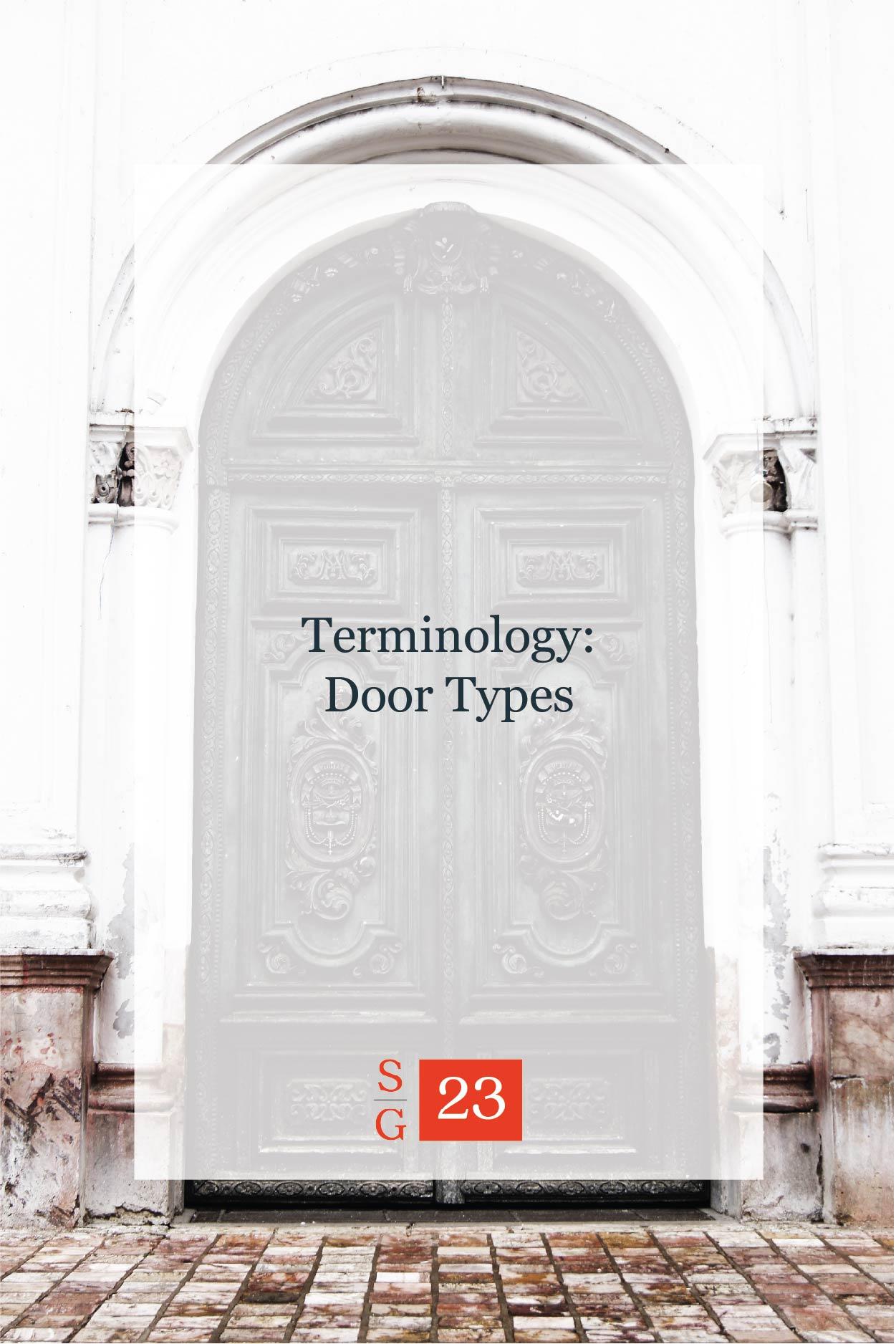terminology-door-types-01.jpg