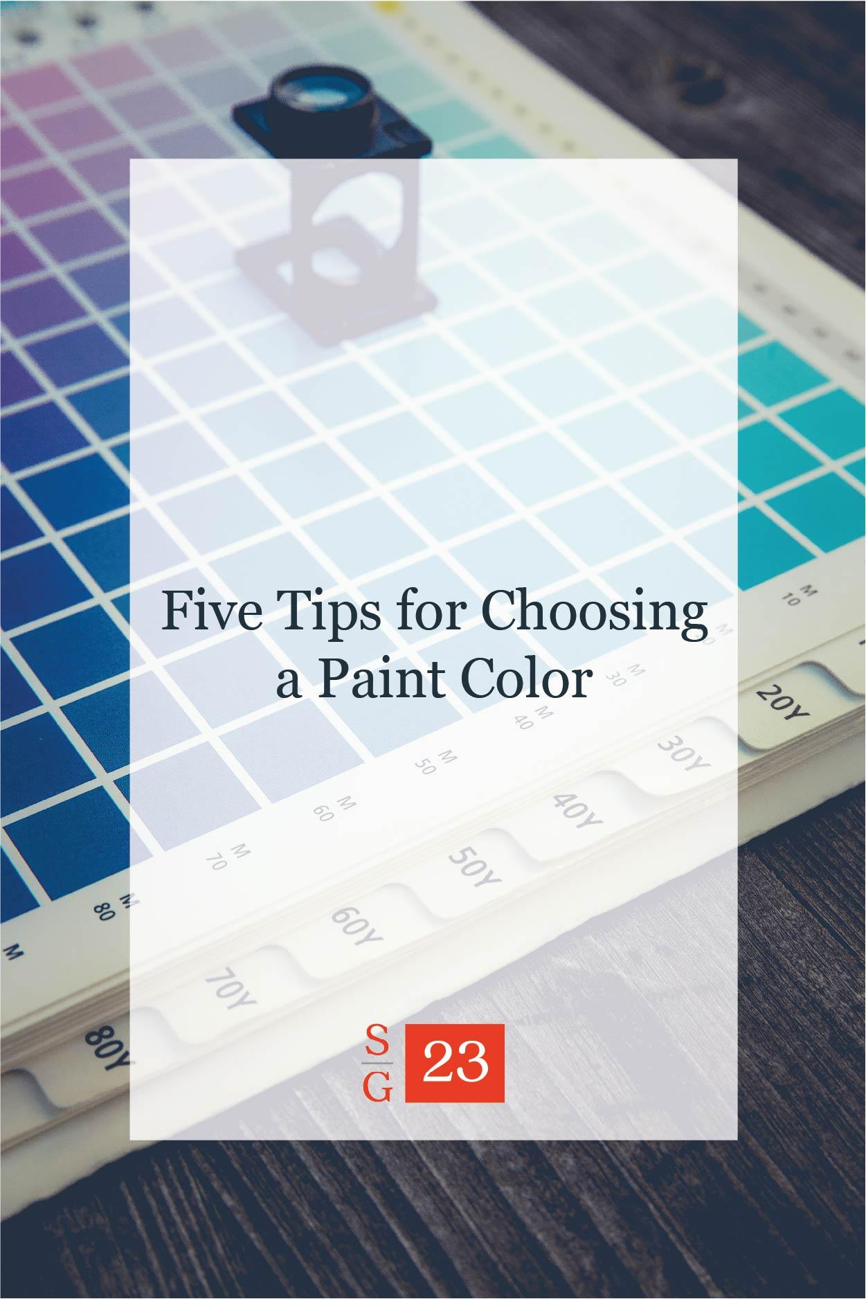 tips-choosing-paint-01.jpg