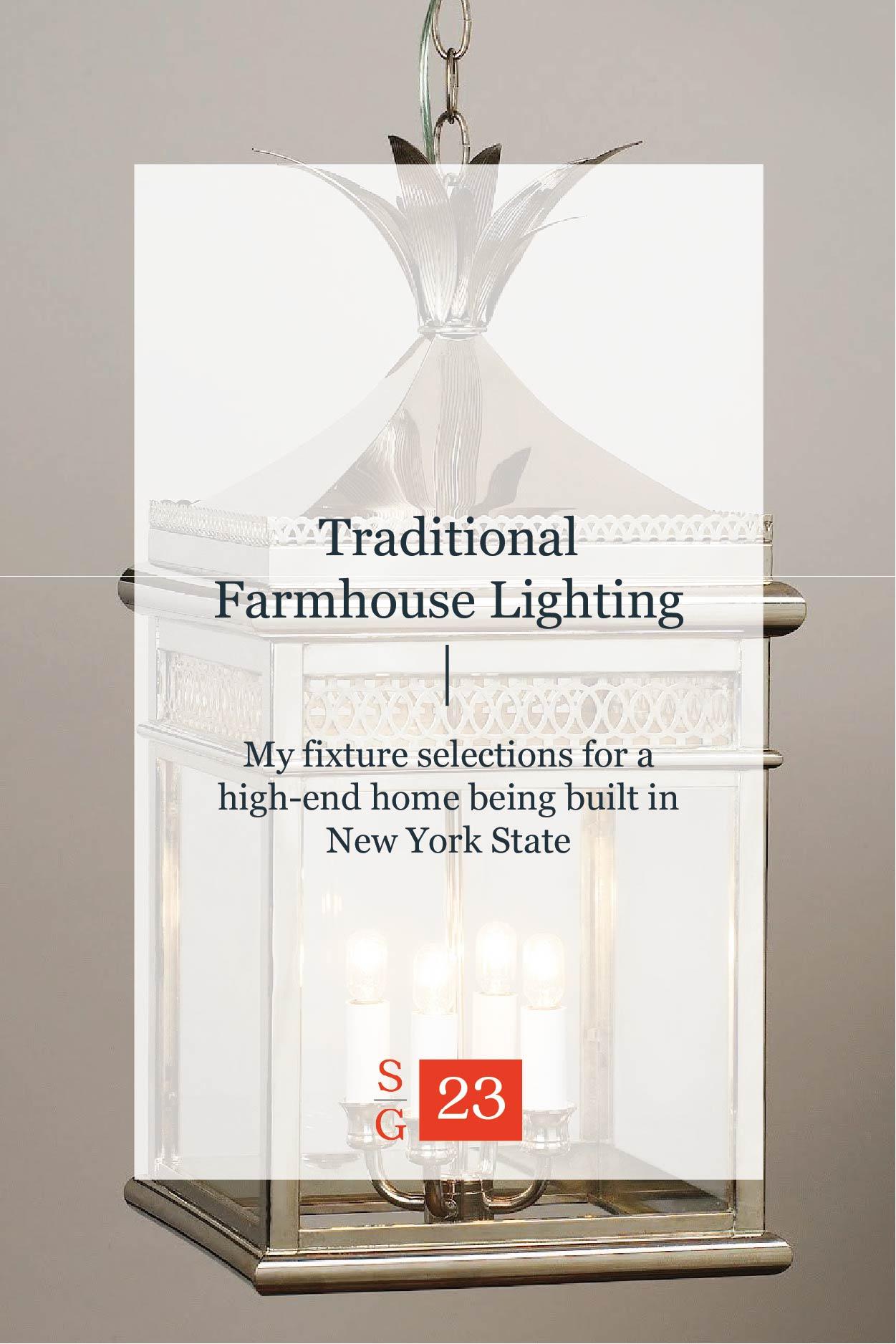 traditional-farmhouse-lighting-01.jpg