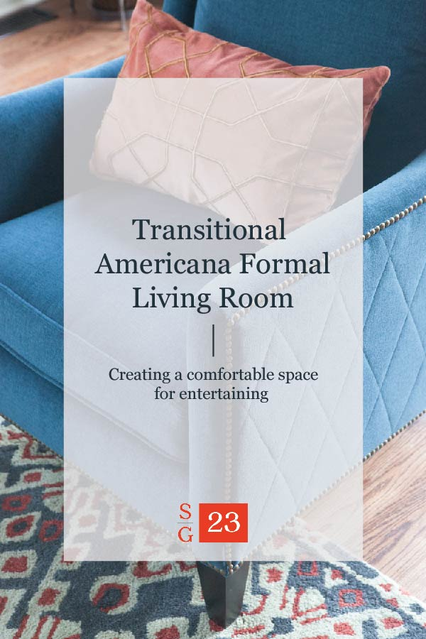 transitional-americana-living-room-01.jpg