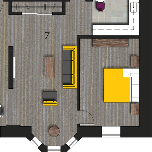 WarwickApartments-01.png