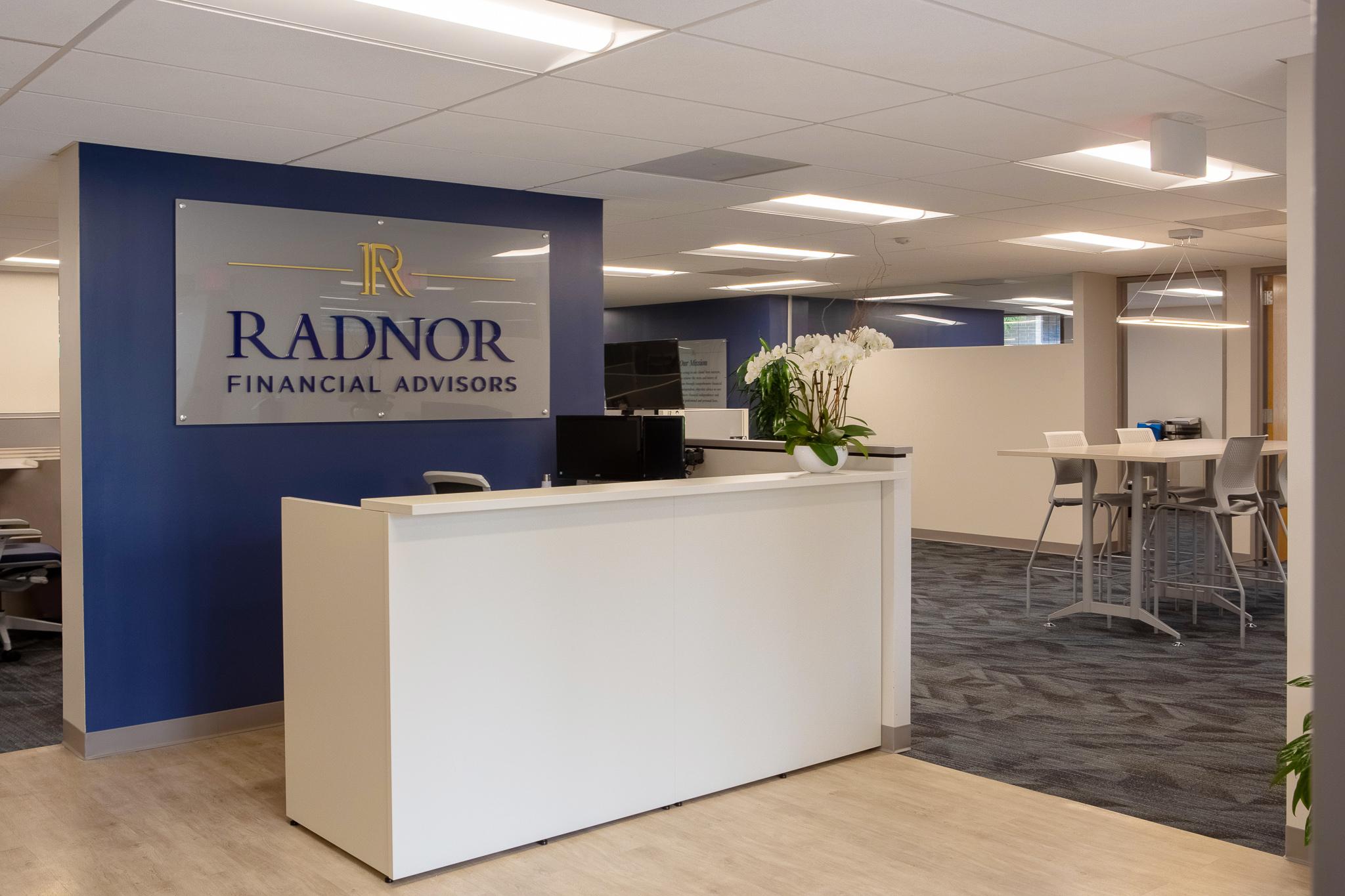 Radnor Financial