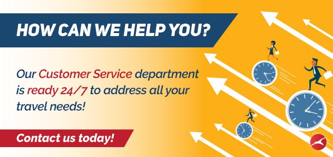 20180122.S.0289-Customer-Service.jpg