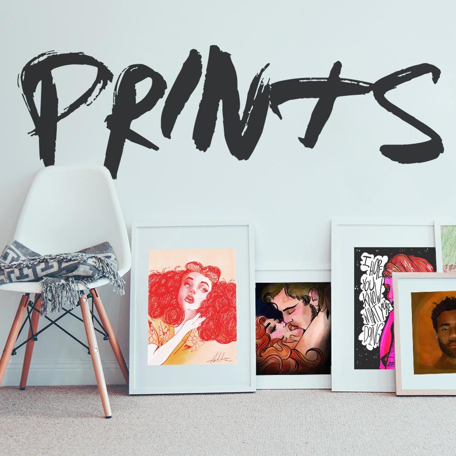 Prints Lauren Versino Web Banner 2.jpg
