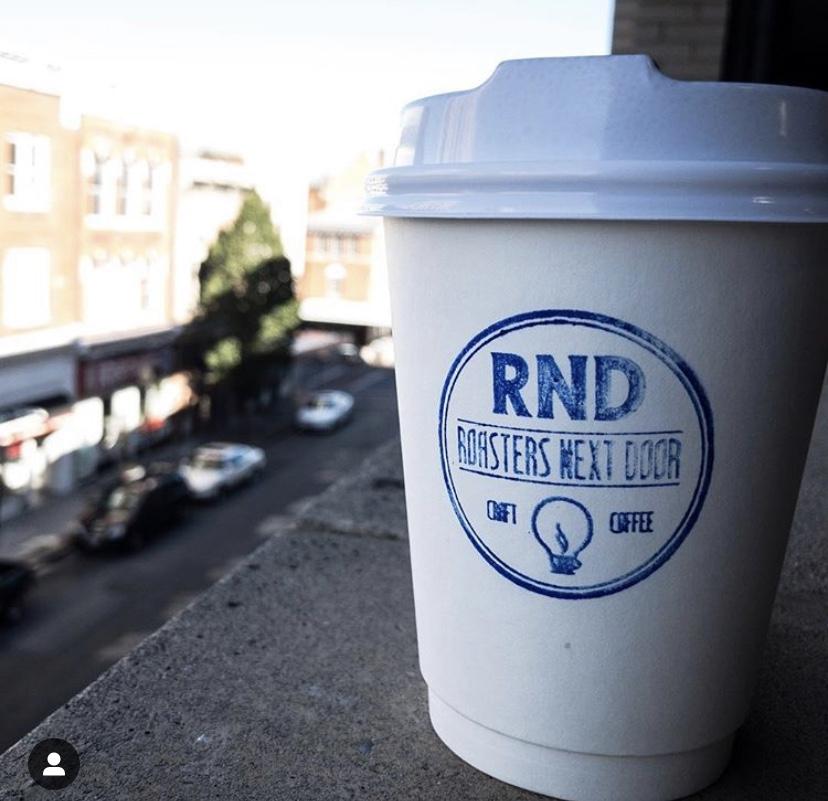 RND_Coffee_Cup.PNG