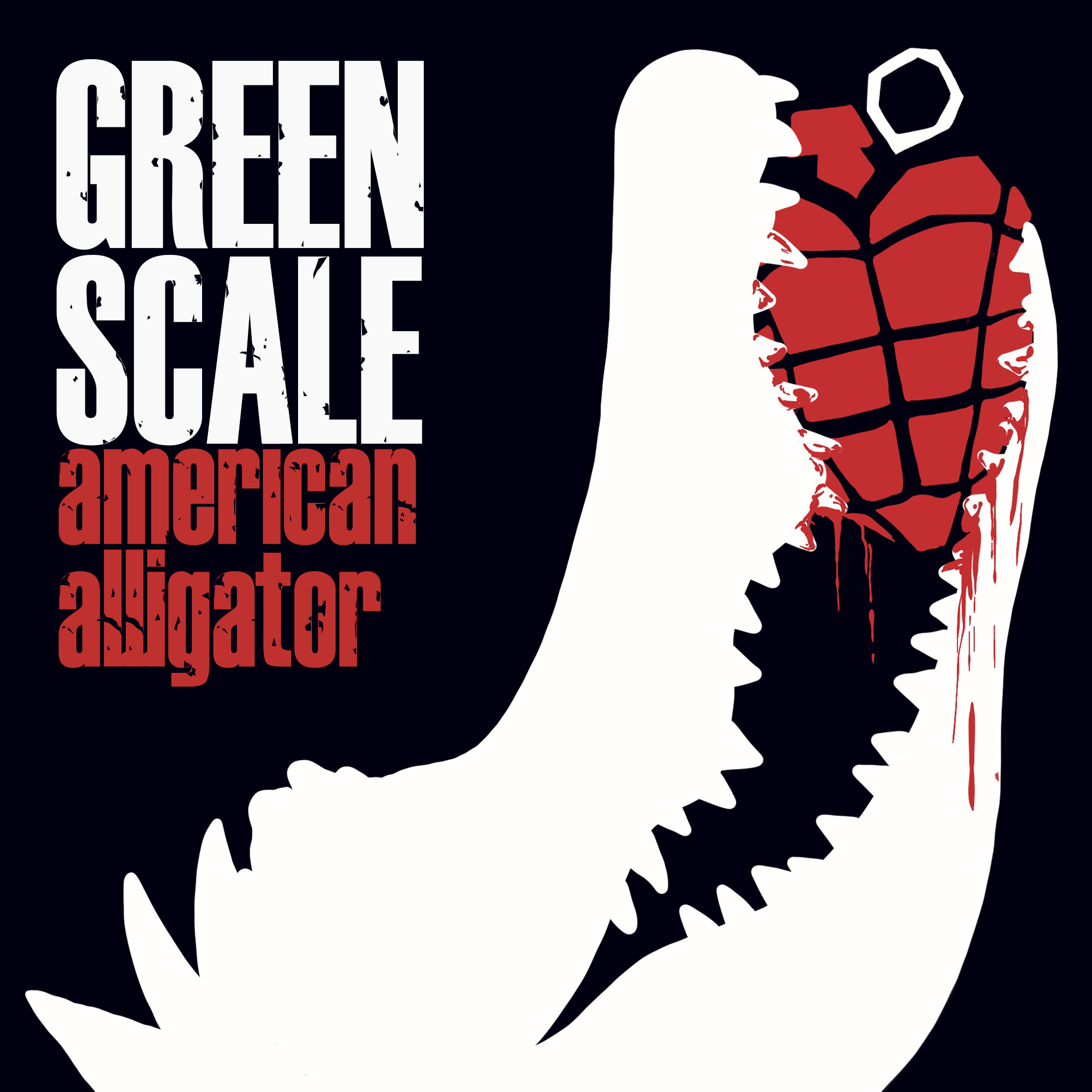 GREEN SCALE Riot Fest 2019 alligator.png
