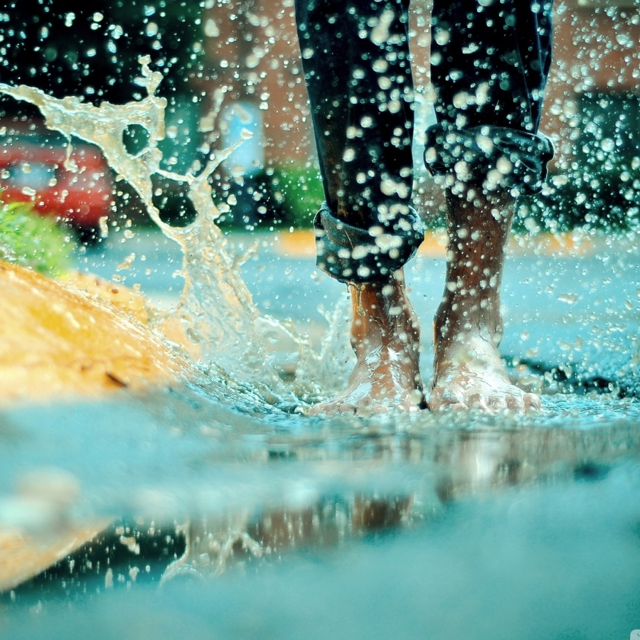 jumping_in_a_rain_puddle-wallpaper-1440x900.jpg