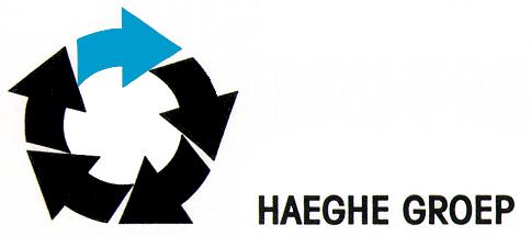 Logo HGR groot.jpg