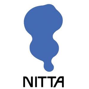nitta-logos.jpg