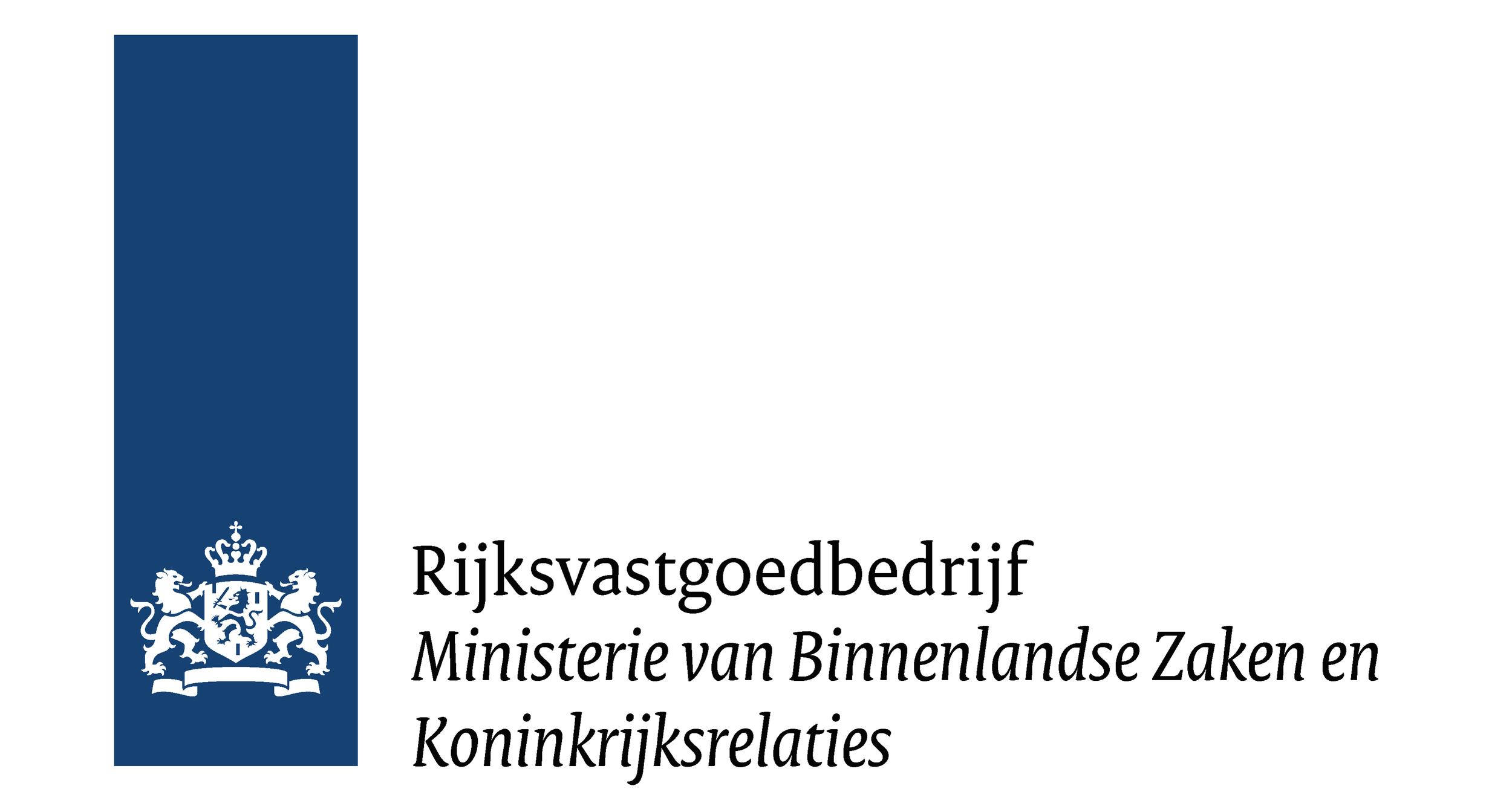 RO_BZK_RVB_Logo_2_RGB_pos_nl.jpg