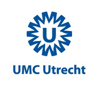 UMCU_logo_staand_RGB.jpg