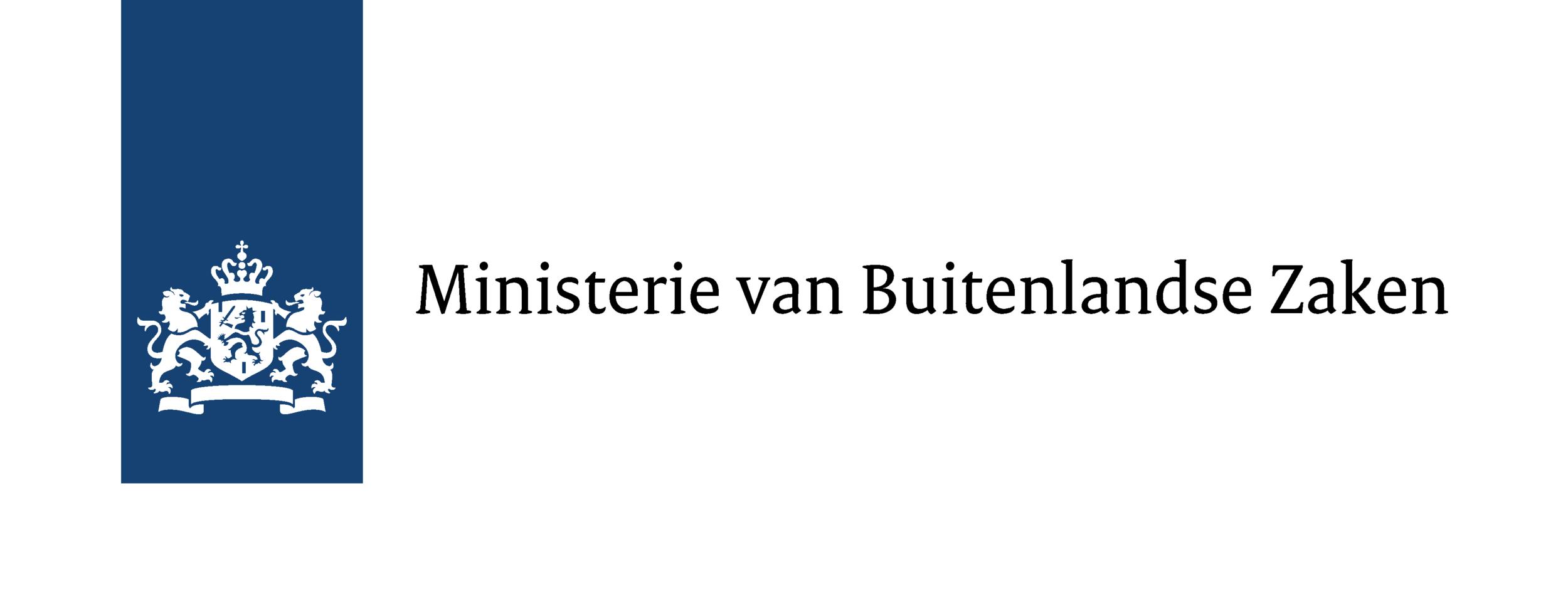 logo BZ.png