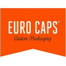 eurocaps.jpeg