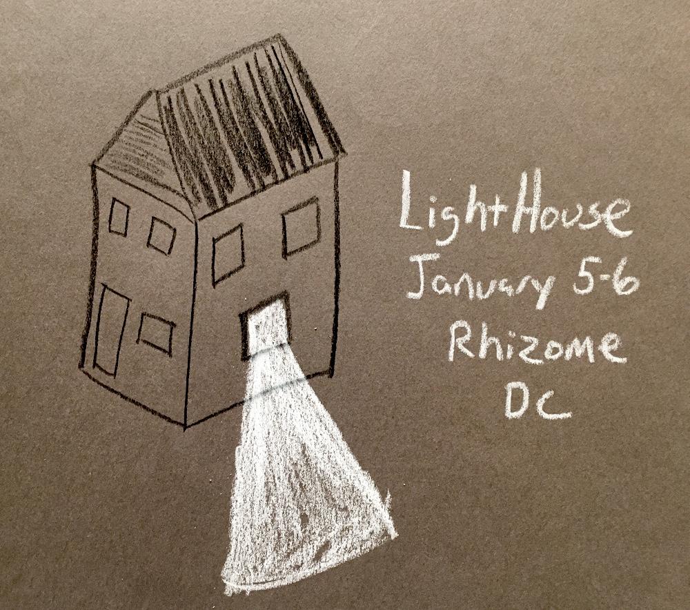 LightHouseDC.JPG