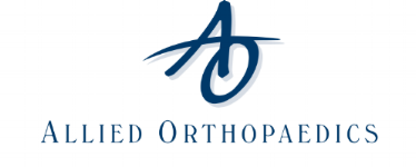 Allied Orthopaedics Logo.jpg