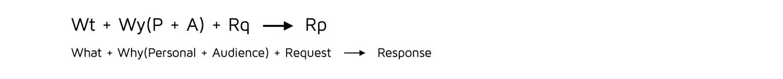 TML Formulas.jpg