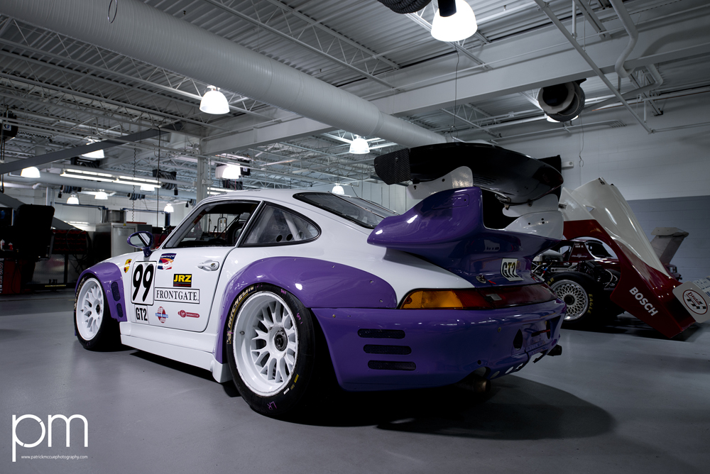 WEB_Porsche911GT2Evo©PatrickMcCue2013.jpg