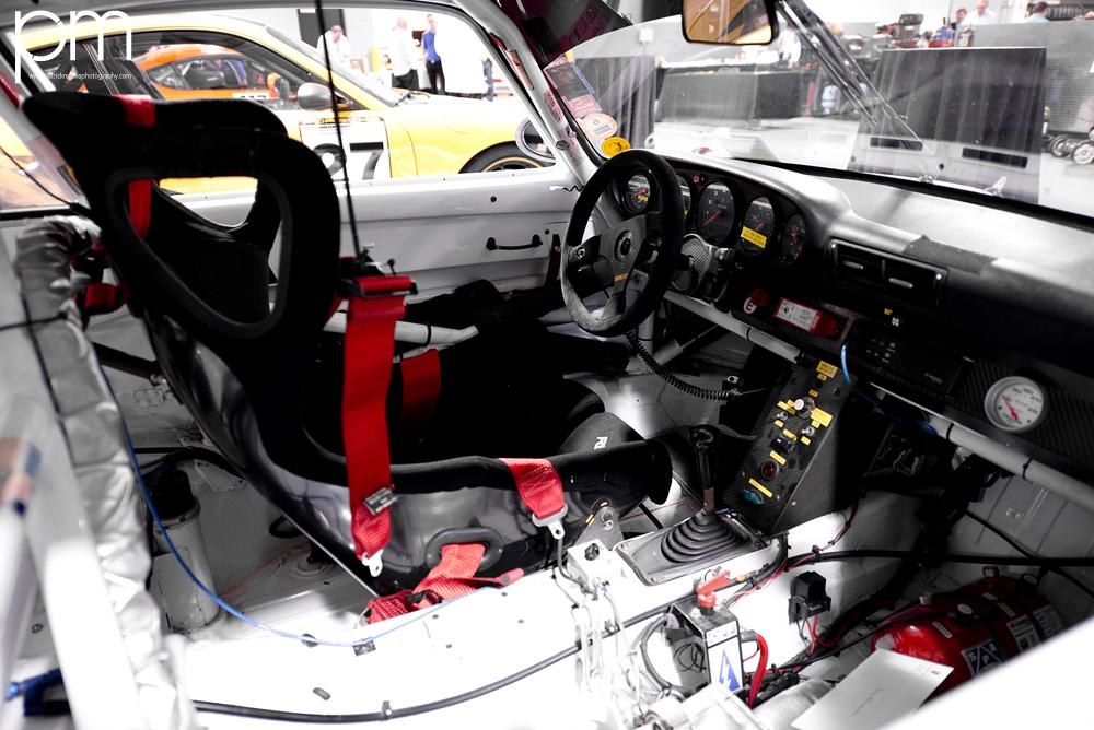 GT2evoINTERIOR.jpg