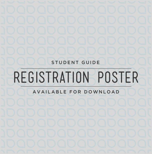 Regisrtation Poster.png