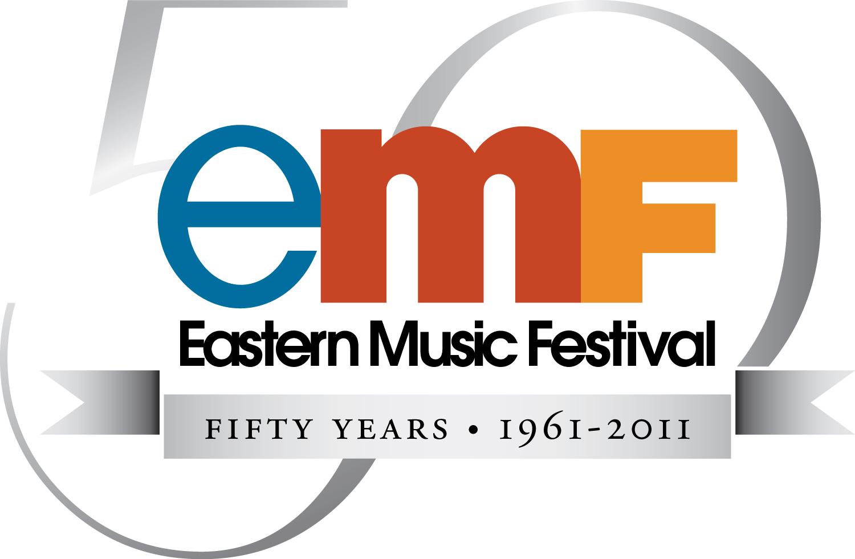 EMF_Fiftieth_Logo3.jpeg