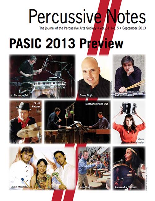 PN-2013-09.png