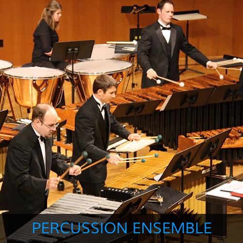 percussion-ensemble.png