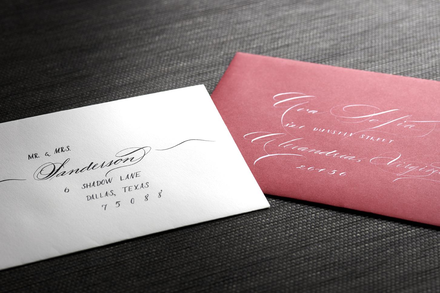 Houston Wedding Invitations.jpg