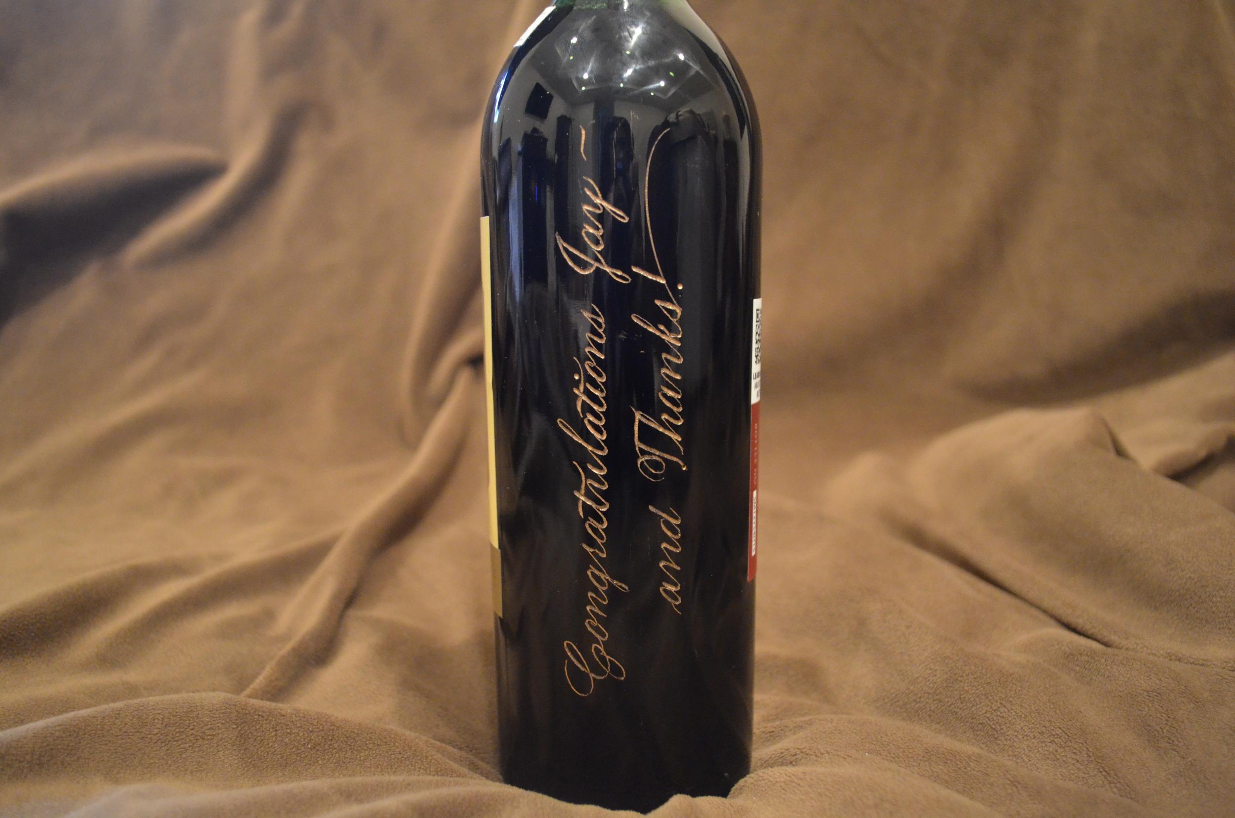 Wine Bottle Engraving.JPG