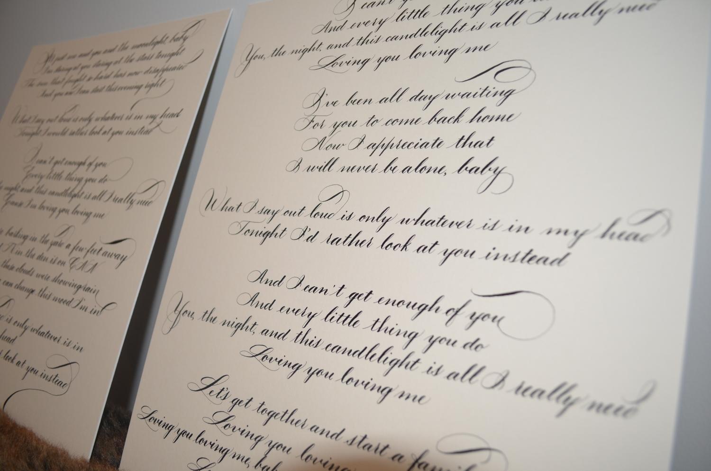 Housotn Calligraphy.JPG