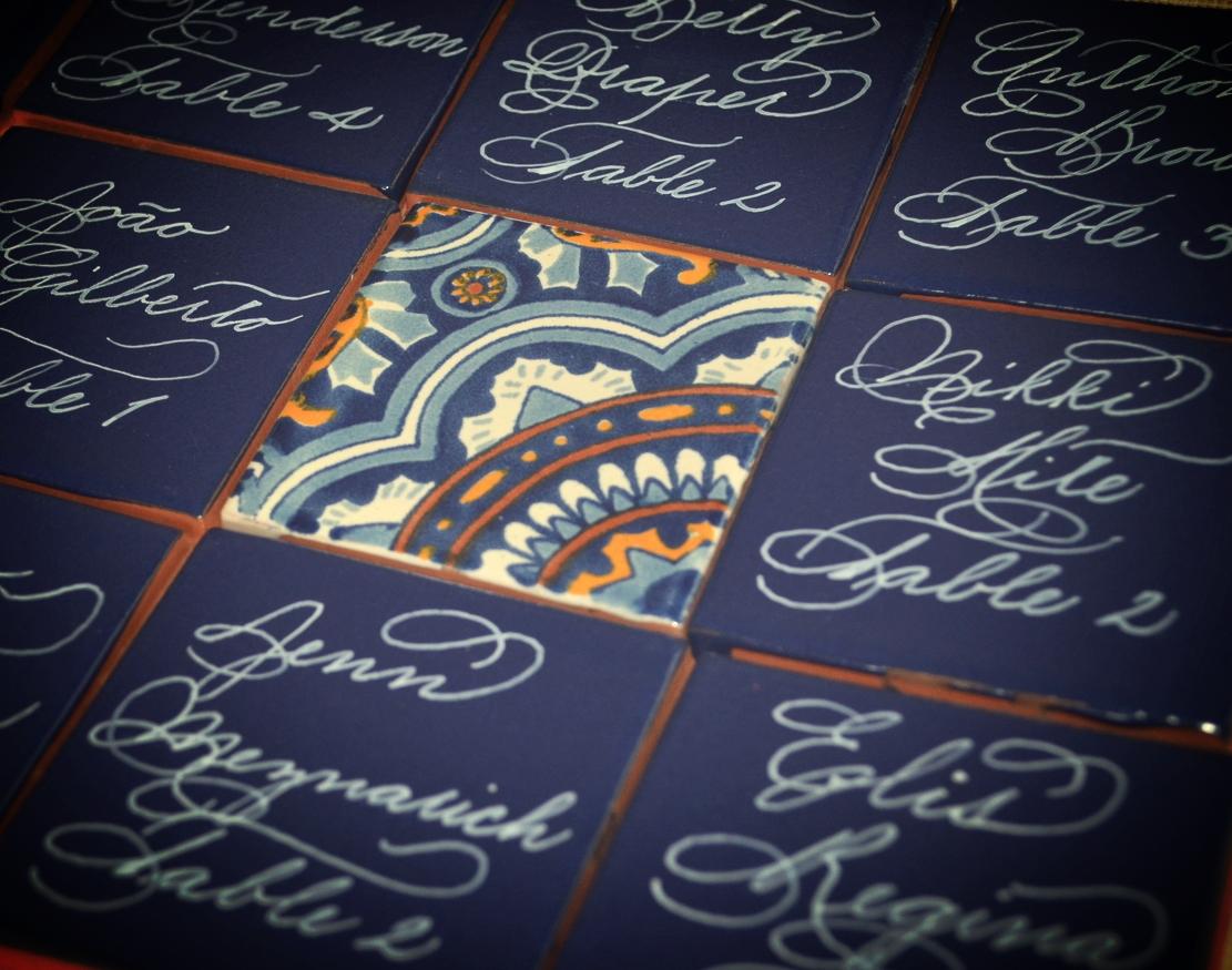 Houston Calligrapher 2.JPG