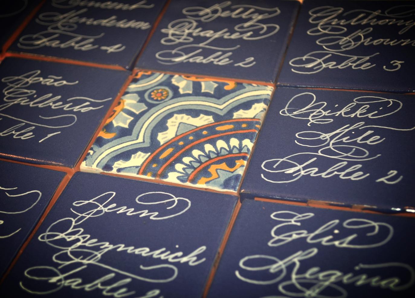 Houston Calligrapher 1.JPG