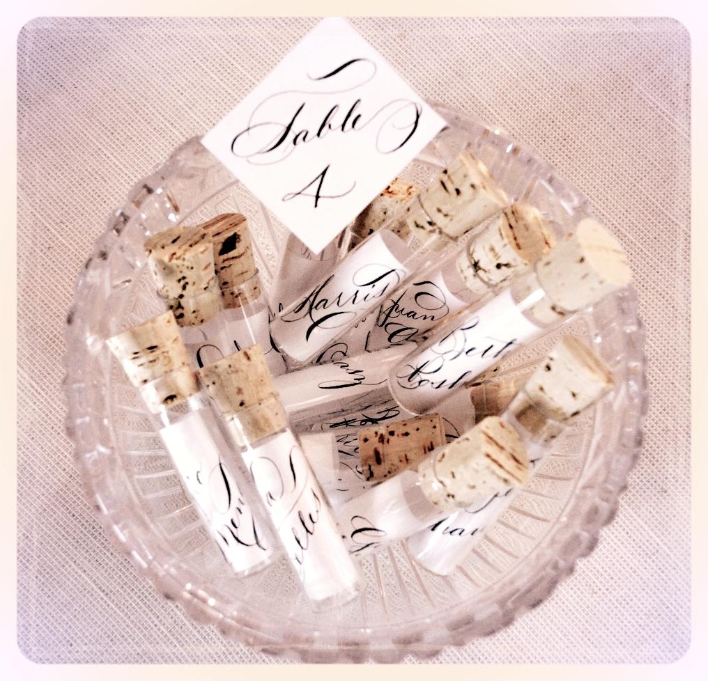 Houston Calligrapher.JPG