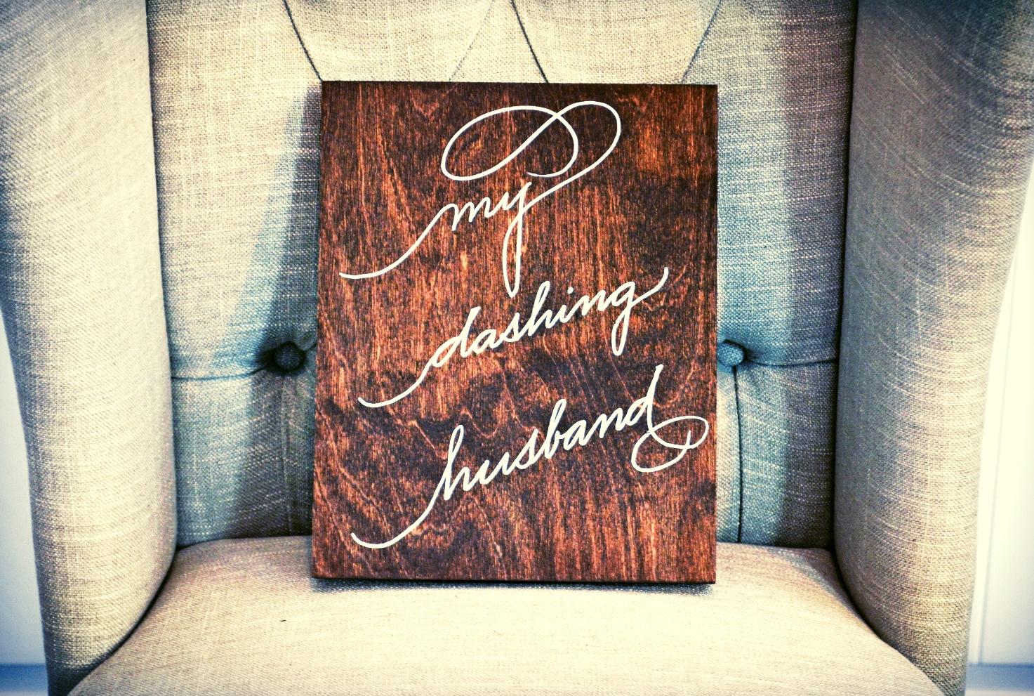 Houston Calligrapher Sign.JPG