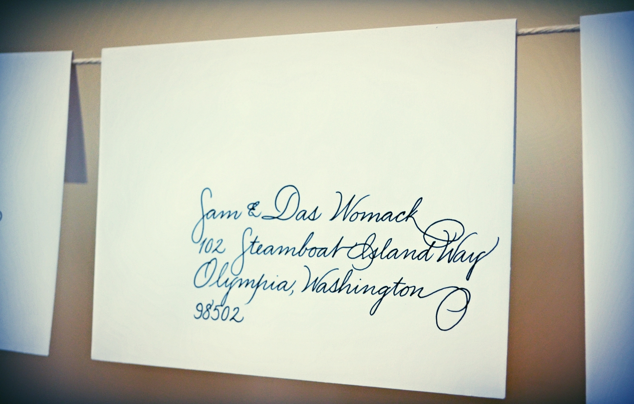 Houston Calligraphy.JPG