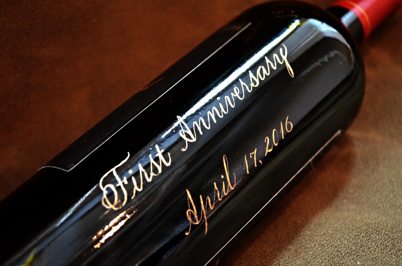 Houston Wine Bottle Engraving.JPG