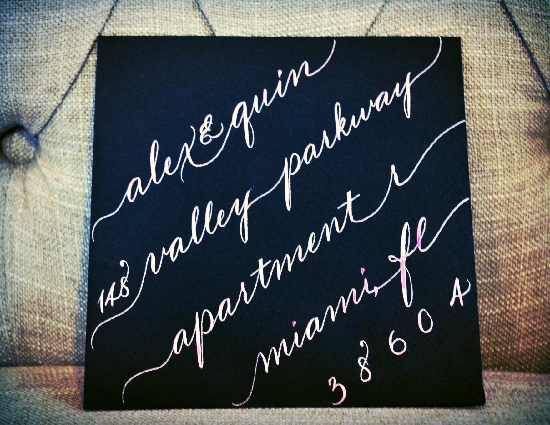 Houston Calligraphy - Perspective 3.jpg