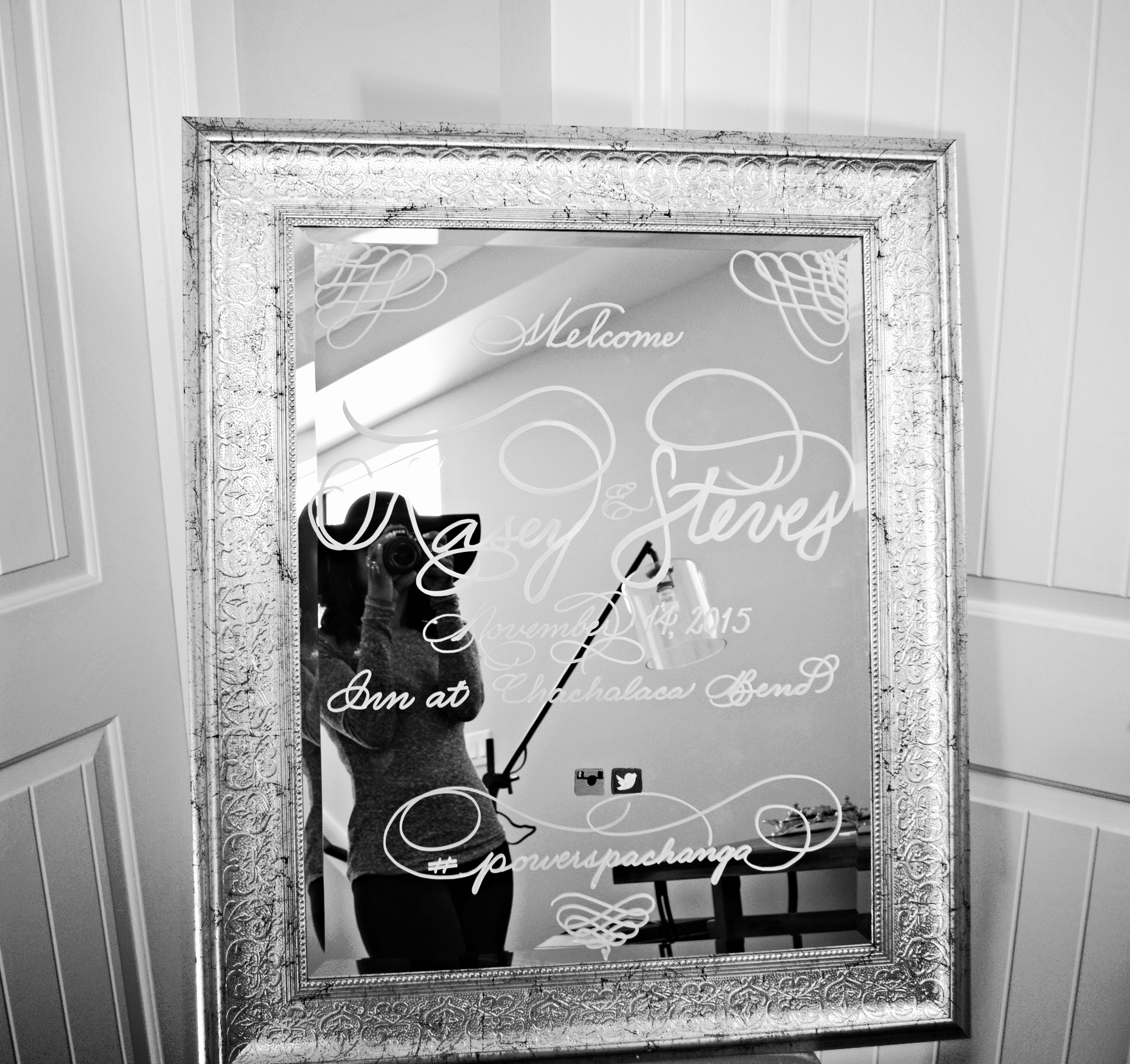 Houston Calligraphy Mirror Welcome Sign_Seating Chart 1.jpg