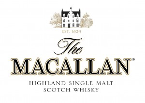 the-macallan-300x213.jpg