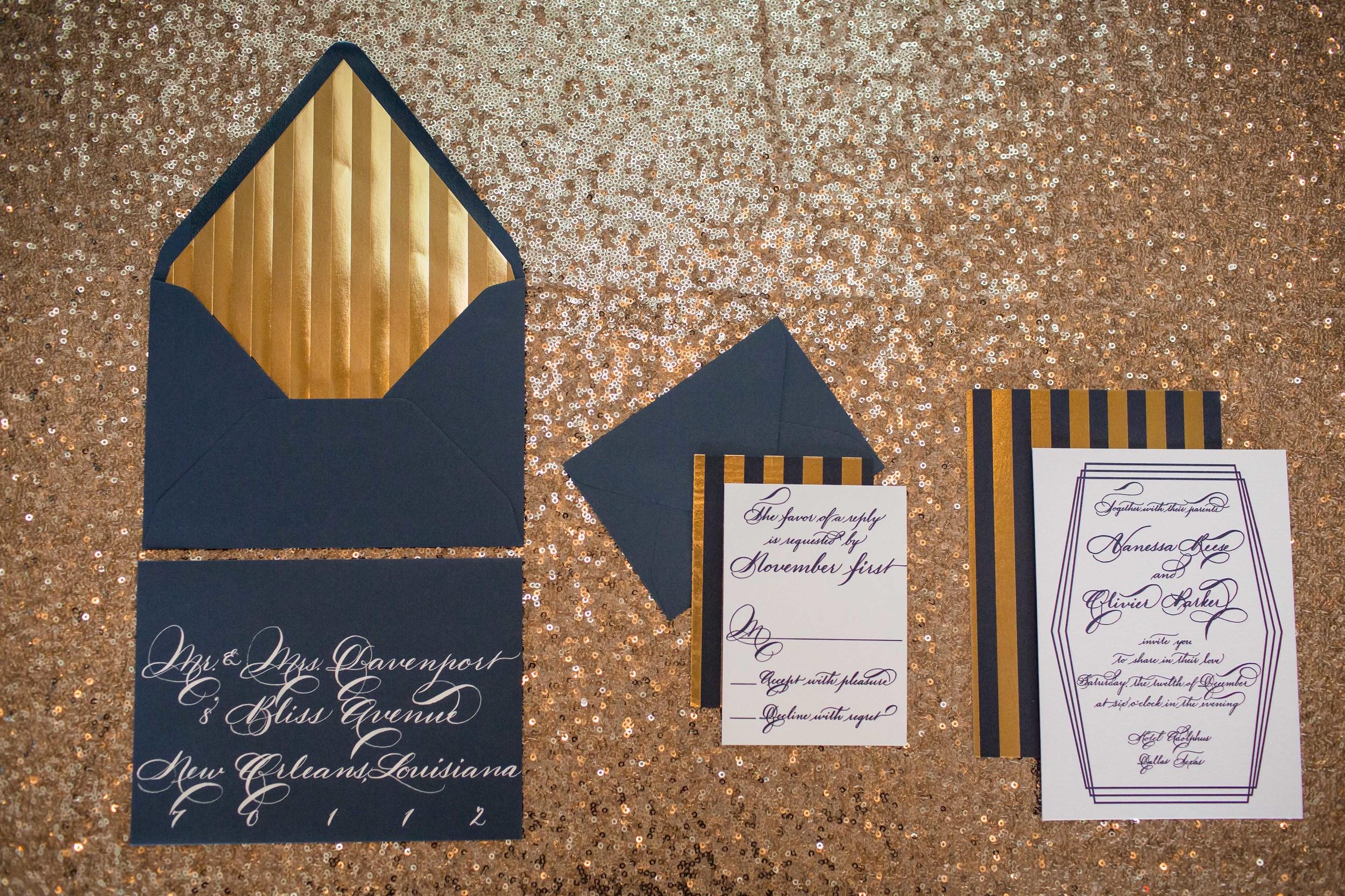 Houston Calligraphy Calligrapher Invitation 1.jpg