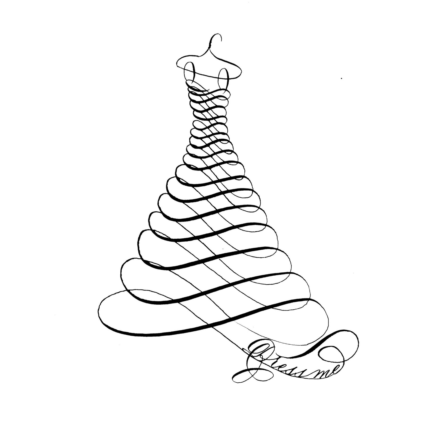 Houston Calligraphy Slinging Ink Flourish.jpg