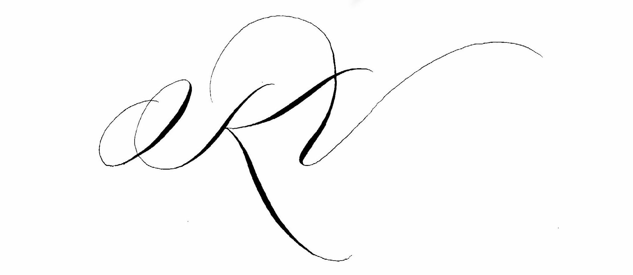 Branding Logo Houston Calligraphy Slinging Ink.jpg