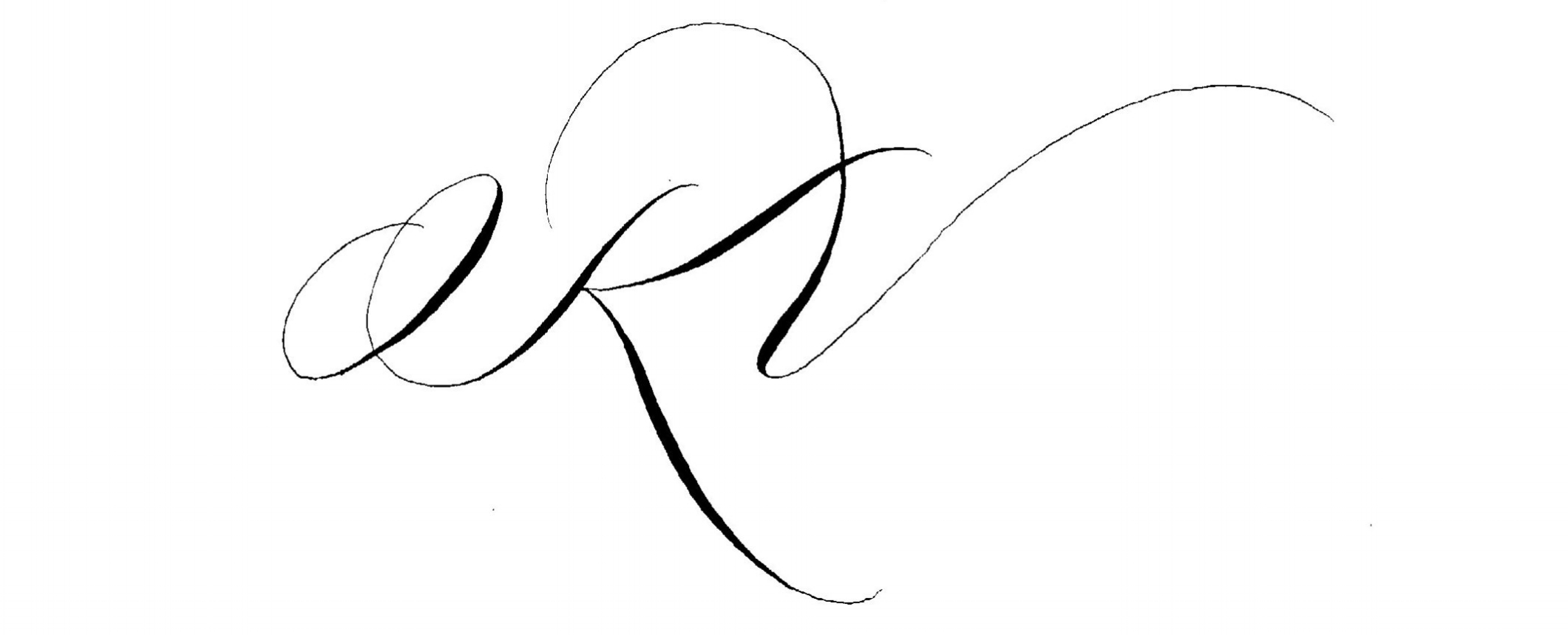 Branding Logo Houston Calligraphy Slinging Ink.jpg