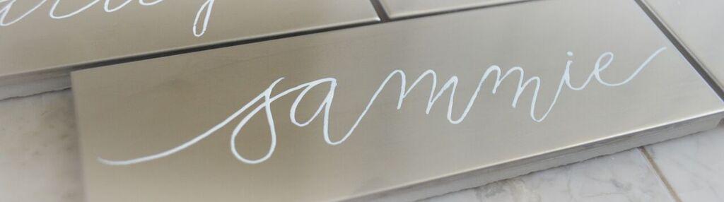 Houston calligraphy stainless steel 3.jpg