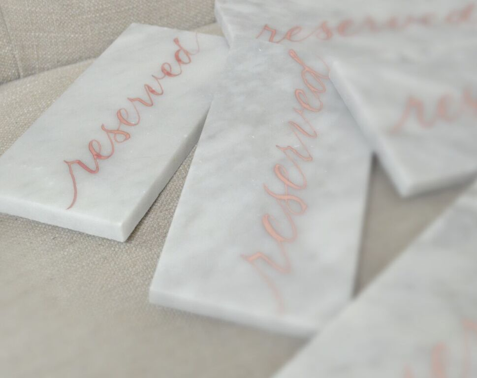 Reserved marble tile houston calligraphy.jpg