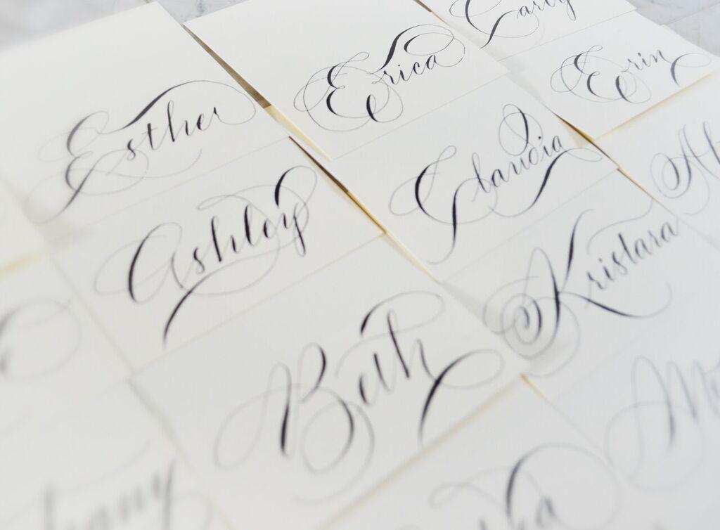 DearDuckHoustonCalligraphyPlacecards3.jpg
